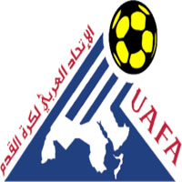 Palestine Cup